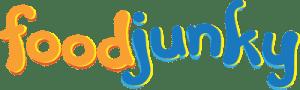Foodjunky logo