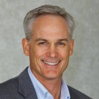 Tim Montague