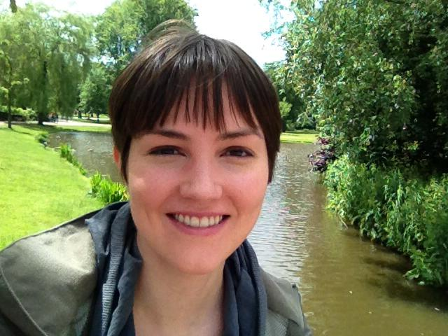Allison Kunz