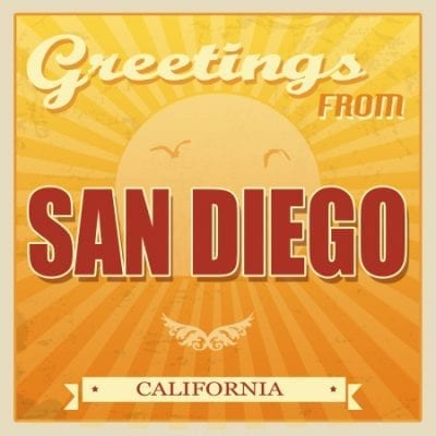 San Diego startup group grows under Mark Fitchmun and William Marchesano leadership