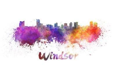 Welcome Windsor Entrepreneurs