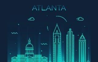 Atlanta startups