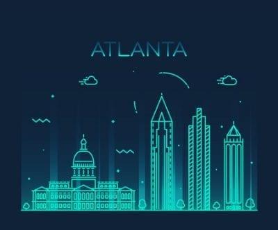 Welcome Atlanta Entrepreneurs