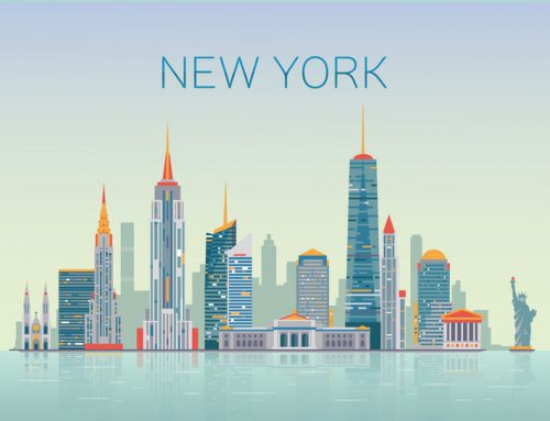 New Events Added for NYC