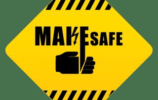 MAKESafe Tools