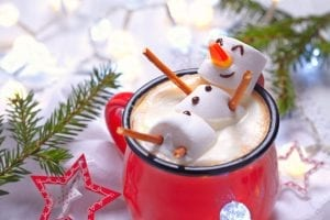 Events for Bootstrappers in December2020: Happy Holidays from Bootstrapper Breakfast